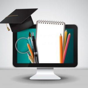 Beispielbild digitale Medienbildung