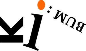 Logo KIBUM