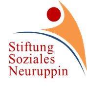Logo Stiftung Soziales Neuruppin