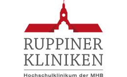 Logo Ruppiner Kliniken