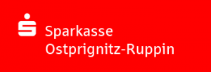 Logo Sparkasse OPR