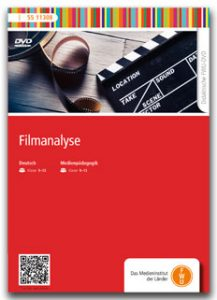 Filmanalyse_Cover