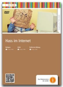 Hass im Internet_Cover