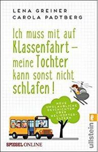 Greiner_Padtberg