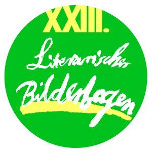 Logo LBB 2018