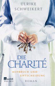 Ulrike Schweikert_Cover