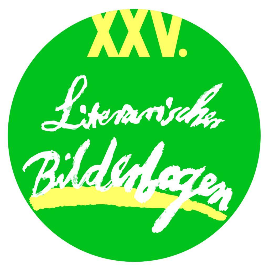Logo_XXV. LBB